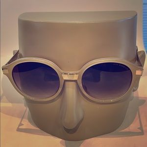 Women's Dita Burmilla Sunglasses